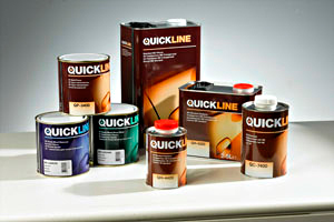 QuickLine 2